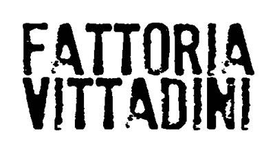 Fattoria Vittadini